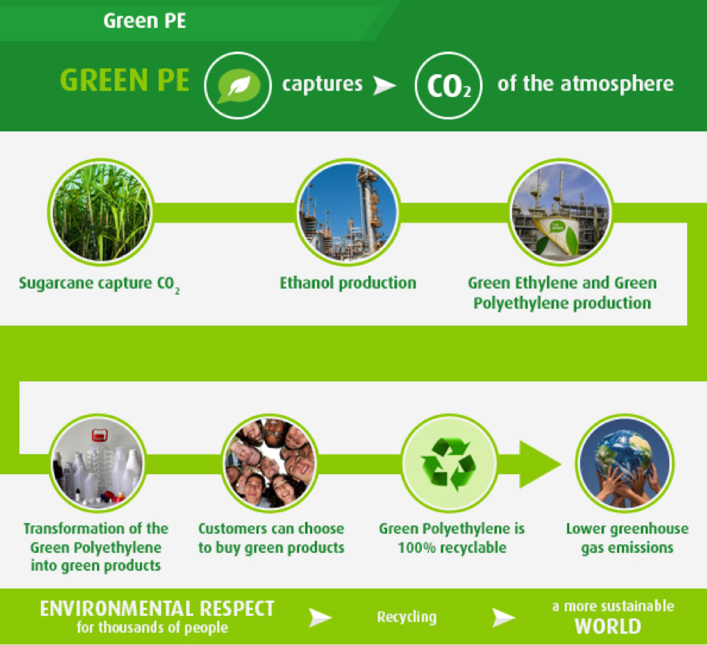 green-pe-flow-chart
