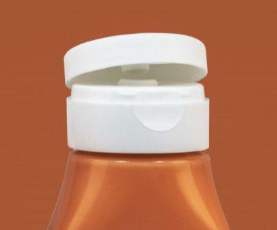 closures for plastic bottles nz